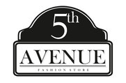5th Avenue - Салон модной одежды