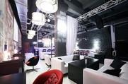Loft Cafe - Кафе, ресторан, бар