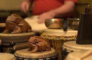 TekaDUM - Школа этнических барабанов
