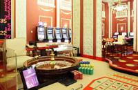 Игровые Автоматы С Помидорами