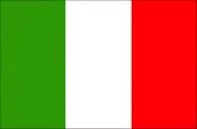 Посольство Италии -