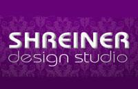 Design studio Yulii Shreiner - Свадебный салон