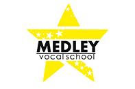 Medley - Центр современного эстрадного творчества