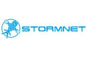Stormnet - Учебный центр