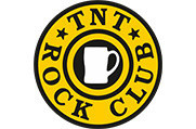 TNT ROCK CLUB - Клуб