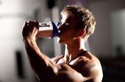 Sport-Nutrition - Магазин спортивного питания
