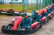 Grappa Motorsport - Гоночный клуб