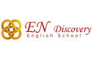 EN Discovery - Школа английского языка