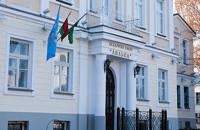 Лялька - Белорусский театр
