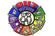 Областной центр творчества - Учреждение дополнительного образования детей и молодежи