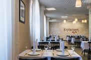 Катюша - Ресторан