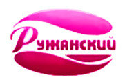 Ружанский - Санаторий