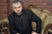 Давидович Евгений - Ведущий