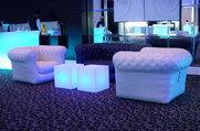 4RENT - Прокат мебели для мероприятий