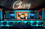 Cherry Hall - Лаунж клуб