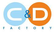 C&D Factory - Химчистка, прачечная, ремонт одежды