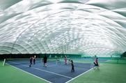 АвантеКлаб - Теннисная школа-академия