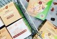 Акция «Доставка экопродуктов и суперфудов бесплатно» 6