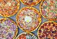 Акция «Весь февраль любая пицца по цене 10 рублей» 1