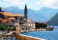 Отдых в Черногории: третий человек в номере — бесплатно 1