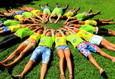 Лингвистический лагерь для детей всего за 5.900.000 руб. 2