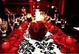 Скидка 50 % на оформление свадьбы в стиле «Дамаск» 4