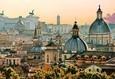 Скидка 500.000 рублей на экскурсионный тур по Европе с отдыхом в Черногории 6