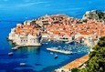 Скидка 500.000 рублей на экскурсионный тур по Европе с отдыхом в Черногории 7