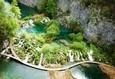 Скидка 500.000 рублей на экскурсионный тур по Европе с отдыхом в Черногории 4