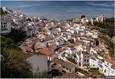 Авиатуры: Испания 4