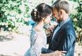 Акция «При заказе свадебной съемки (пакета услуг от восьми часов) — съемка love-story с 20%-ной скидкой» 3