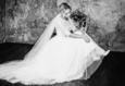 Акция «При заказе свадебной съемки (пакета услуг от восьми часов) — съемка love-story с 20%-ной скидкой» 2