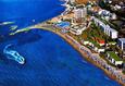 Раннее бронирование по Греции 1