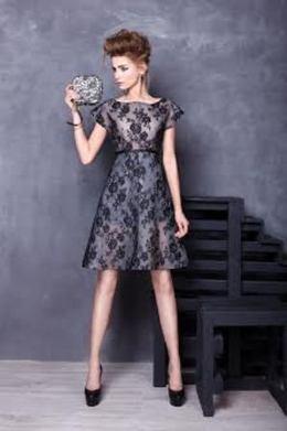 Скидка 300 000 руб. на любое платье к Новому Году