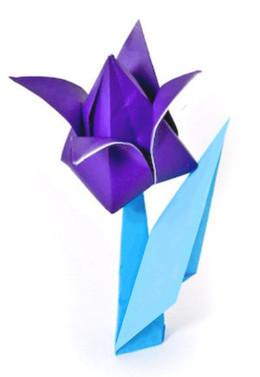 Цветы и подарки для милых барышень