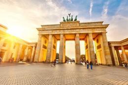 Туризм Акцыя «Берлін–парк кветак «Кейкенхоф»–Амстэрдам–Дрэздэн» До 30 апреля
