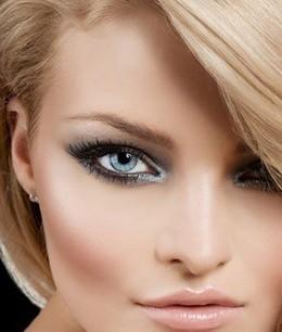 Скидка 20% на обучение косметиков