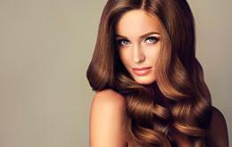 Стрижка + любой уход для волос со скидкой 50%
