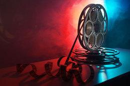 Акция «Белкинолето 2016. Кино - бесплатно»