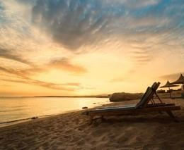 Акция «Египет на весенние каникулы»