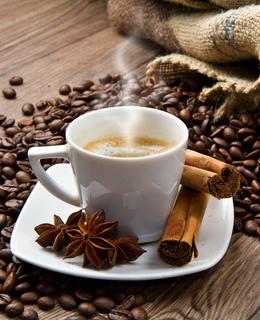 Скидка 10% в кофейне по кодовому слову relax.by2017