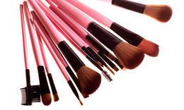 Скидки на косметические товары