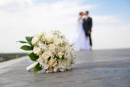Туризм Акция «Свадебный пакет» До 7 мая
