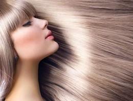 Любой уход за волосами ― в подарок