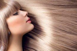 Красота и здоровье Акция «Молочное обертывание волос БЕСПЛАТНО» До 30 апреля