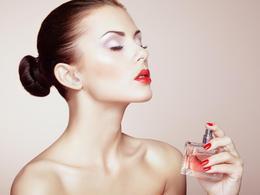 Скидка 30% на парфюм именинникам