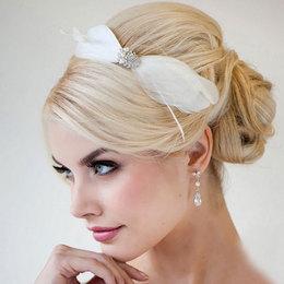 Акции и скидки для невест