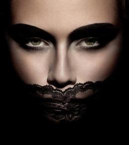 Перманентный макияж со скидкой 20%