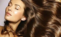 Красота и здоровье Скидка 10% на Каутеризацию волос До 16 апреля