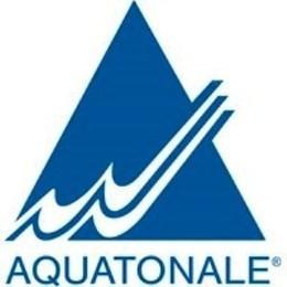 Скидка 10% на косметику Акватонале AQUATONALE (Франция)